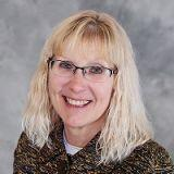 Cindy Kurtz