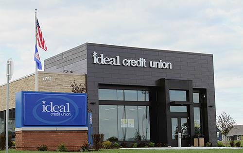 Ideal Inver Grove Heights Branch image